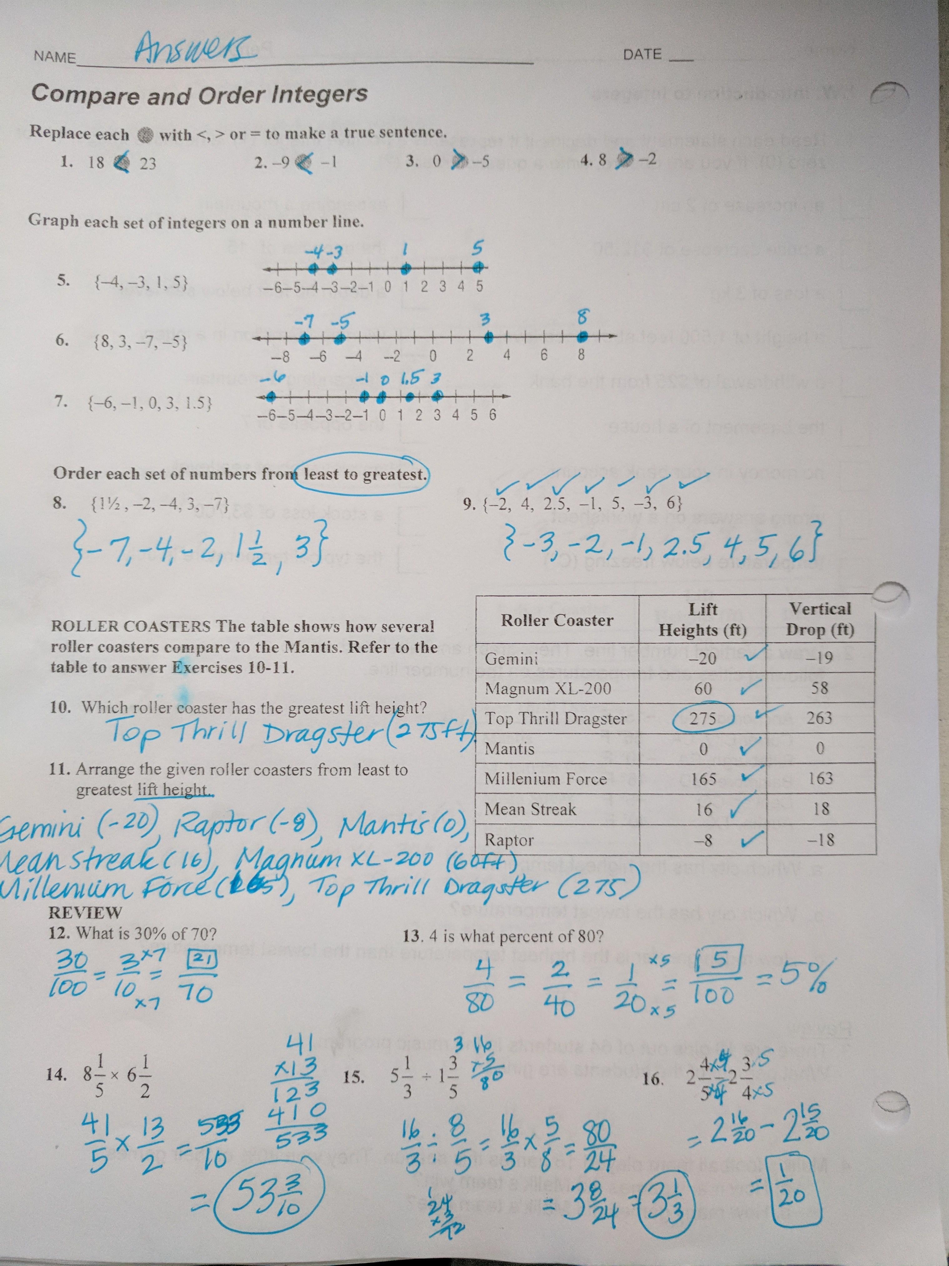 Exelent Xlmath Com Motif - Math Worksheets - modopol.com