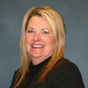 Tracey Lozano's Profile Photo