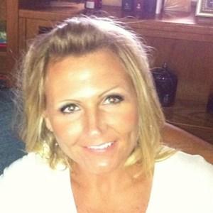 Sharon Delgado's Profile Photo