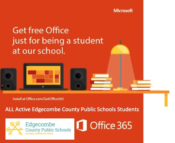 Free Ms Office >> Free Ms Office For Students Technology Edgecombe County Public