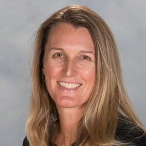 Suzanne Bucaro's Profile Photo