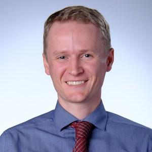 Jason Craig West's Profile Photo