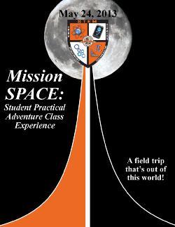 MISSION SPACE.jpg