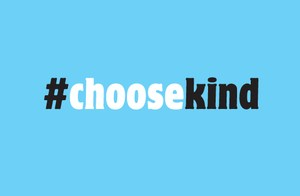 #choosekind image