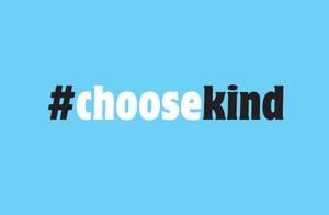 #choosekind image