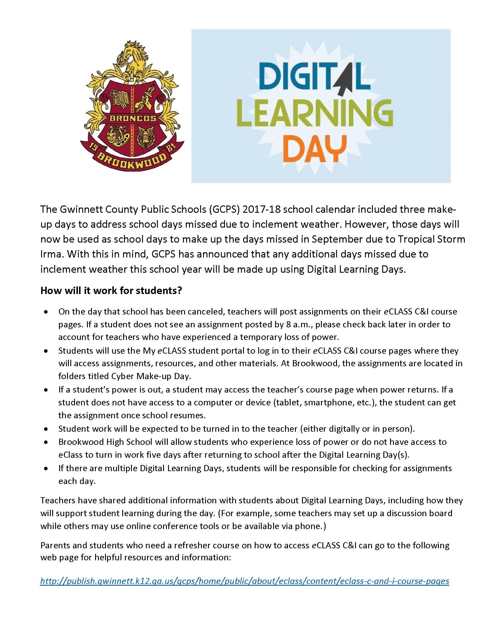 Digital Learning Day - Flyer for Parents and Students.jpg