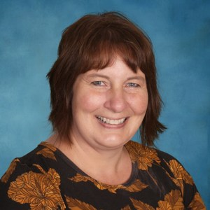 Karen Bedard's Profile Photo