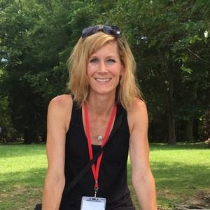 Jenny Stocks's Profile Photo