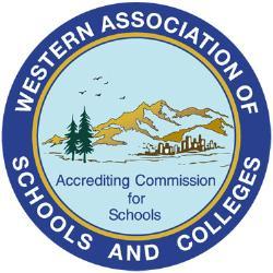 WASC-Logo-Color.jpg