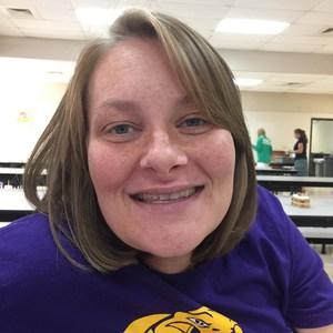 Abby Casey's Profile Photo