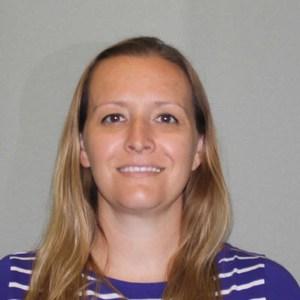 Ashlee Henderson's Profile Photo