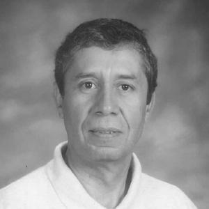 Luis Lechuga's Profile Photo
