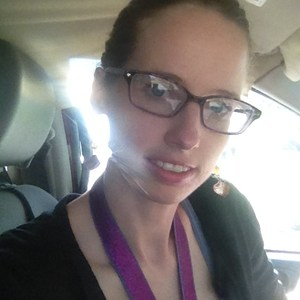 Elizabeth Mccullough's Profile Photo