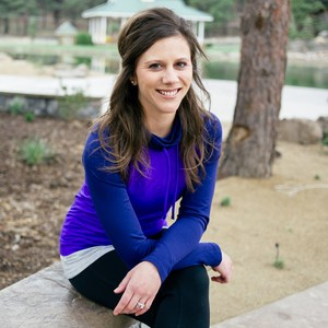 Alecia Ritzema's Profile Photo