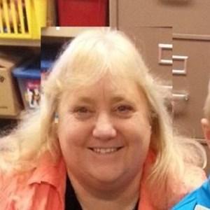 Connie Ragan's Profile Photo