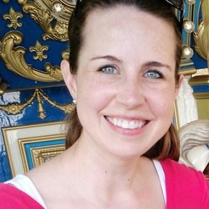 Marie Mock's Profile Photo