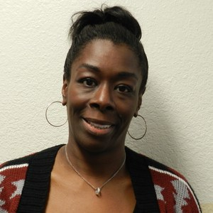 Ursula Andrews's Profile Photo
