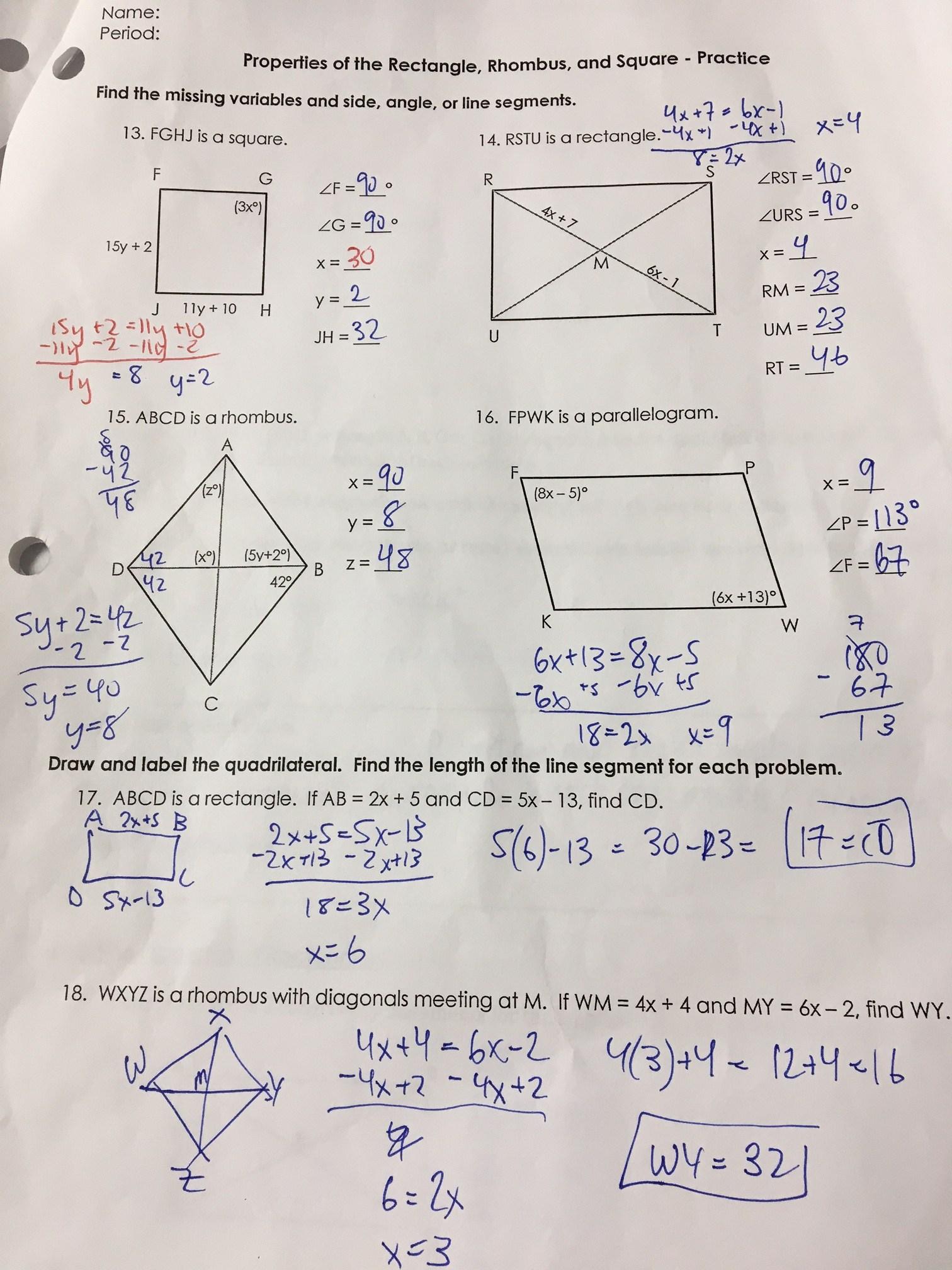 sphs show my homework