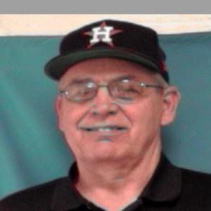 LARRY AUTREY's Profile Photo