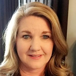 Melissa Kerckhoff's Profile Photo