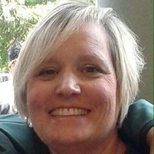 Barbara Fariss's Profile Photo
