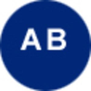 A. Bahadourian's Profile Photo