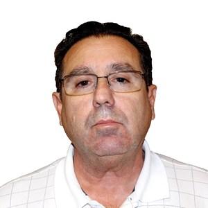 Leobardo Martinez's Profile Photo