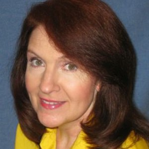 Suzanne Lindsey's Profile Photo