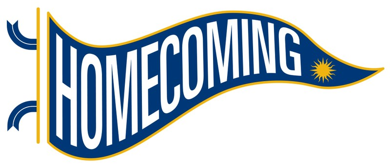Homecoming Week 2017 Thumbnail Image