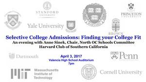 Selective college presentation (4).jpg