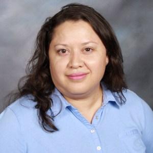 Sindy Gonzalez's Profile Photo