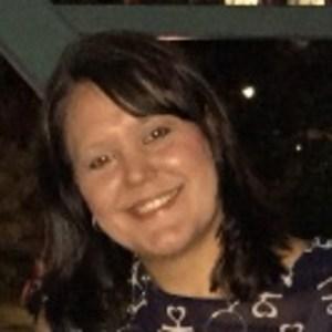 Dana McLerran's Profile Photo