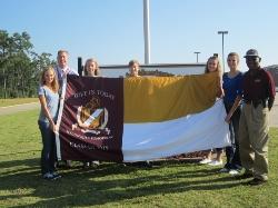 Senior Flag Pic.jpg