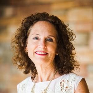 Allyson Kirkland's Profile Photo