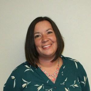 Karissa Martinez's Profile Photo