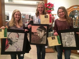 MWHS Conroe Art League Show 2016 Winners.jpg