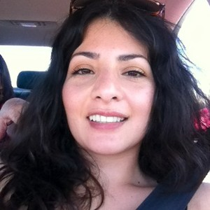 Antonieta Vargas's Profile Photo