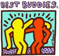 Best Buddies logo.jpg