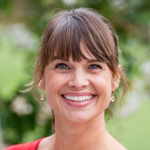 Heather Cockerham's Profile Photo