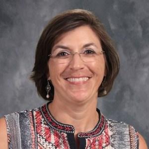 Cindy Stolowski's Profile Photo