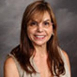 Lisa Licht's Profile Photo