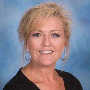 Kathy Bryan's Profile Photo