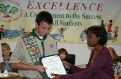 Board Award Eagle Scout 0.JPG