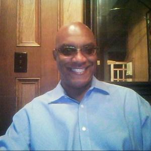 Joe Craig's Profile Photo