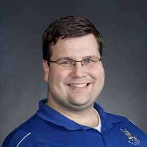 Kyle Boyd's Profile Photo