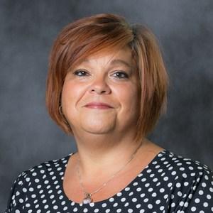 Tonya Stalsby's Profile Photo