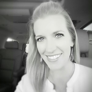 Chrystal Stratton's Profile Photo