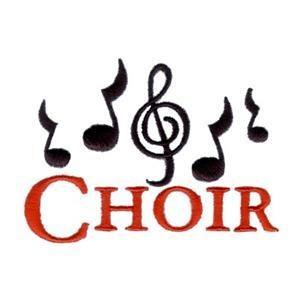 Choir.CD071906KK.jpg
