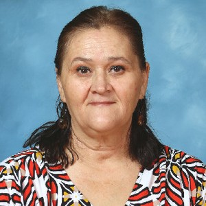 Araceli Caballero's Profile Photo