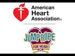 jump rope for heart.jpg